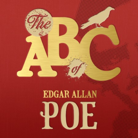 The ABC of E.A. Poe