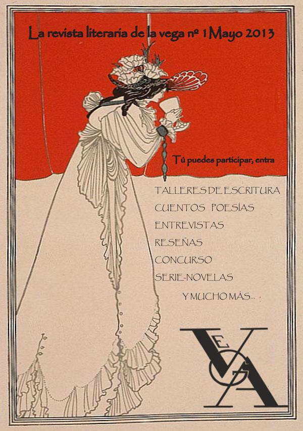 Vega-Literaria-nº-1-1