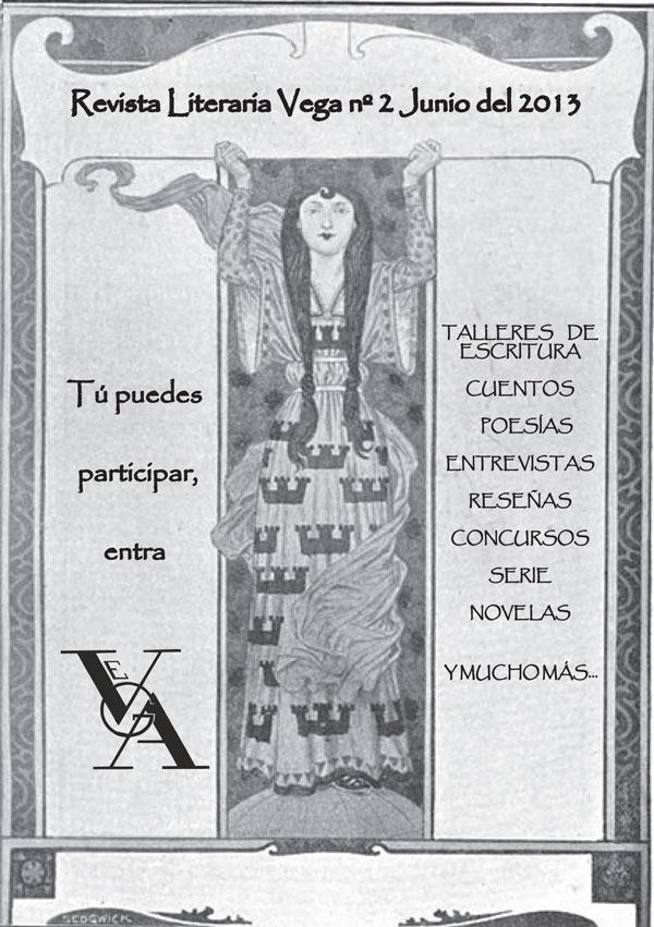 Vega-Literaria-n-¦-2-1