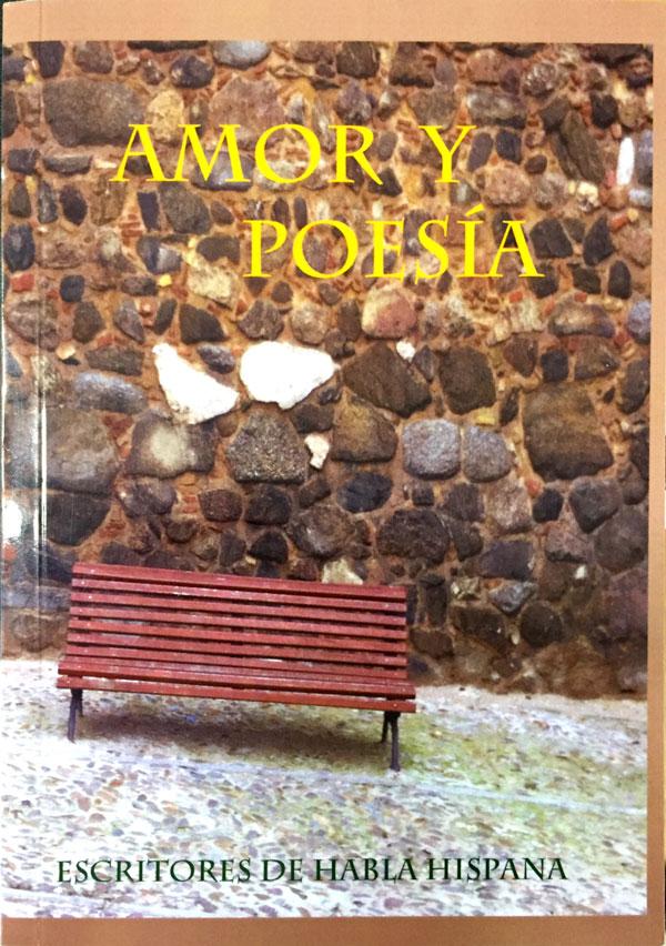 amor y poesía