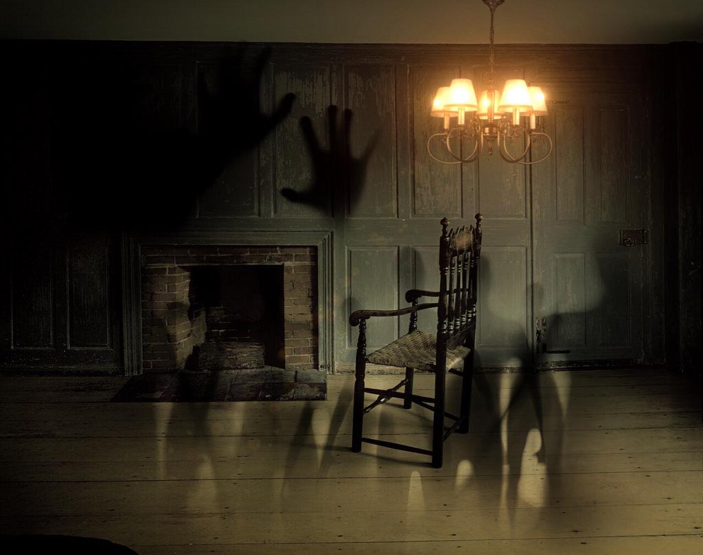 """""""La muerte de una mujer hermosa es, sin duda, el tema más poético del mundo"""". Poe"""