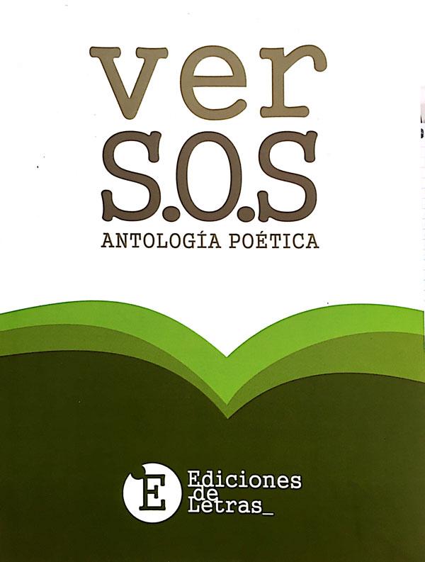 VER-S.O.S. Antología Poética
