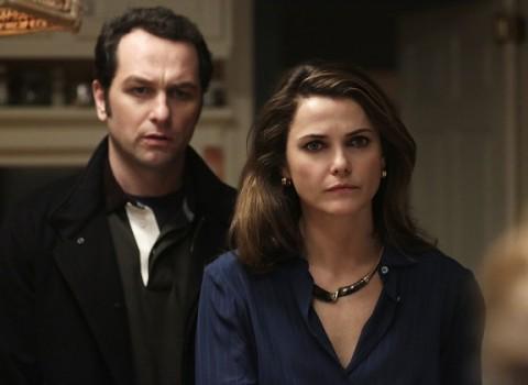 The Americans: detalles de la cuarta temporada y cuándo podría llegar a su final